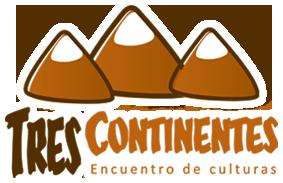 Tres Continentes